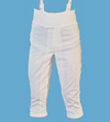Junior Classic/Lyon Breeches 350N